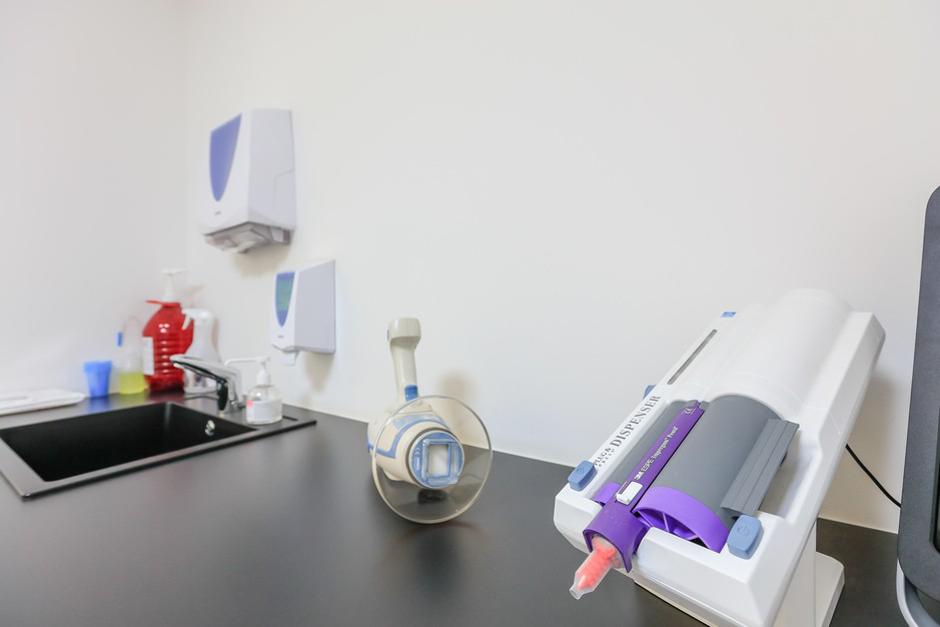 Visitez Le Cabinet Dentaire Du Dr Jean Eric Lachaux Dentiste Paris 14
