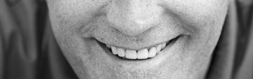 Mise En Charge Immediate Au Cabinet Dentaire A Paris 14 Dentiste Paris