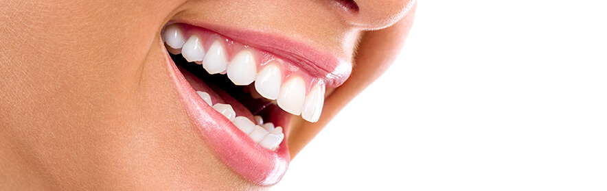 Parodontologie Paris 14 Cabinet Dentaire Lachaux Dentiste Paris 14
